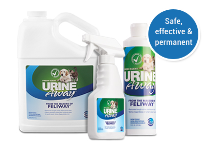 Urine-Away-Product-NOBAR-Image